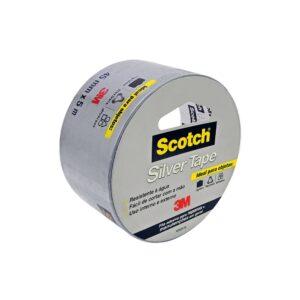 fita-adesiva-silver-tape-3m-45-5