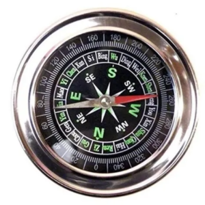 BÚSSOLA-COMPASS-LP-470-TF4568-MIPE-SUPPLY