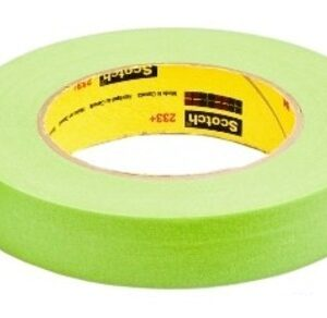 FITA-VERDE-SCOTCH-233-18mm-X-32m-TF101203-MIPE-SUPPLY.
