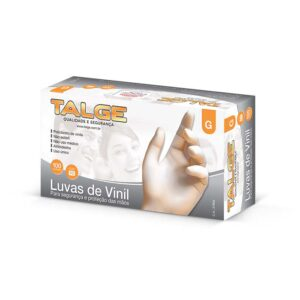 LUVAS-DE-VINIL-TALGE-G-MIPE-SUPPLY