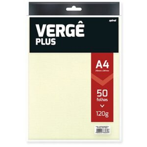 PAPEL-VERGE-120G-210X297-MADREPEROLA-SPIRAL-MS000700-50-FLS-mipe-supply