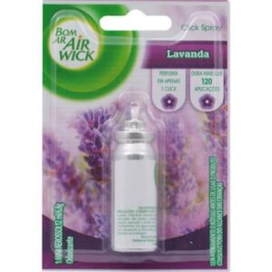 SPRAY-AIRE-REFIL-12ML-LAVANDA-BOM-AR-10048428-MIPE-SUPPLY.