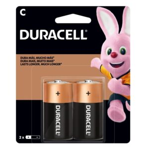 pilha-duracell-c-mipe-supply
