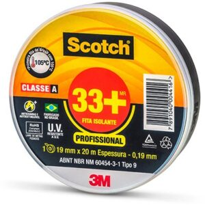 S-FITA-SCOTCH-33-19MMX20M